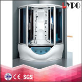 K-7036 New Product Sanitary Ware Personal Steam Room in Pakistan Wholesale Alibaba Made in China