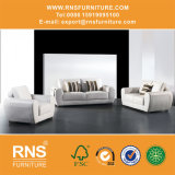 Hotel Furniture Hotel Lobby Sofa Hotel Sofa 6005#