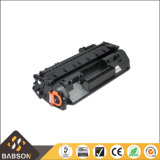 Laser Toner Cartridge for HP CF280A 80A Wholesale Price