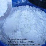 China Recommend Levofloxacin Intermediate CAS 100986-89-8 Levofloxacin Carboxylic Acid