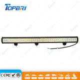 36inch 234W Police Emergency CREE LED Working Light Bar