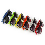 Promation Gift Sunglasses