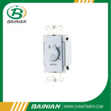 Spring Wound Countdown Timer Switch