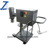 Cone Milling Machine