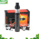 Original Smok Brand E Cigarette Smok Stick X8 with Tfv8 X Baby Atomizer