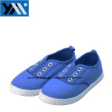 Fashion Design Kids Canvas Shoes Running Shoes