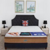 Pocket Spring Mattress According to Your Different Mattress Sizes for Your Good Sleep
