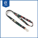 Cheap Custom Promotion Lanyard Hot Selling Personalized Lanyard