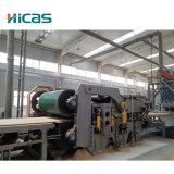 Woodworking Machine Chip Board Production Line
