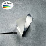 Dielectric Coating Optical Cemented Prism Used for Level