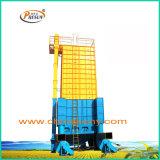 35t Paddy Dryer Low Temperature Circulation Grain Dryer