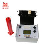 Portable Vlf High Voltage Tester/Generator AC Hipot Test Set with Best Price