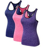 New Design Women Sports and Fitness Wear