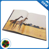 Offer Photo Book Printing Service Custom Print Pictures