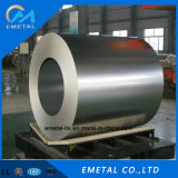 Competitive Price Mirror Finish Stainless Steel Coil 201 304 Grade