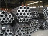 Steel Pipe Price Seamless Steel Pipe API 5L X65