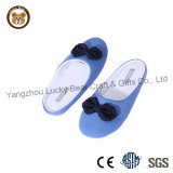 Hot Sales Cheap Custom Made Women Sprig/Autumn Indoor Slippers