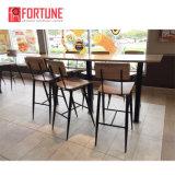 Tiki Bar Furniture Origins Bar Stools From China (FOH-18CTB07)