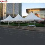 White Outdoor Gazebo Party Pagoda Tent Event for Sale