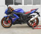 Sport Bike, Racing Motorcycle