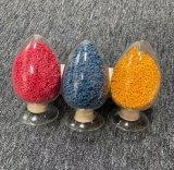Plastic Raw Materials ABS Plastic Resin