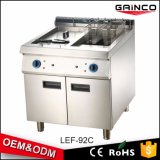 Chinese Kitchen Equipment Luxury Gas Combination Oven