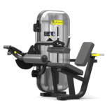 Gym Fitness Equipment Price in India Gym Equipment Seated Leg Curl