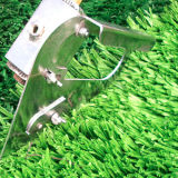 Artificial Grass Edge Trimmer