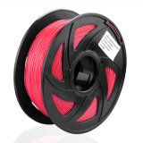 3D TPU Filament 1.75mm for for 3D Printing Printer /3D Pen/Reprap/Makerbot