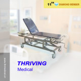Hospital Operating Theatre Transfer System (THR-E-15)