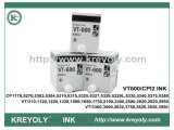 Ricoh Duplicator Ink Cartridge for VT600