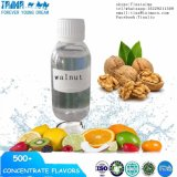 Top Quality Supplying Concentrate Tobacco Flavoring Oils for Vape Provided