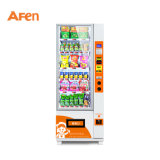 Afen Vending Machine for Sale Purchase Vending Machine