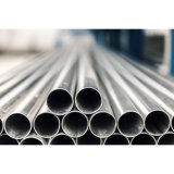 201 304/304L 316/316L 309S 310S 321 347H 410 420 430 904L Seamless and Welded Decorative or Indurtrial Stainless Steel Round/Square Tube/Pipe