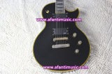 Mahogany Body & Neck / Afanti Electric Guitar (AESP-61)