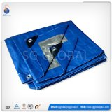 Coated Waterproof Tarp HDPE Tarpaulin Sheet