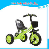 High Quality Baby Tricycle with CE Certification Kids Children Trike