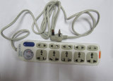 High Quality Electric Extension Socket (BT-311)