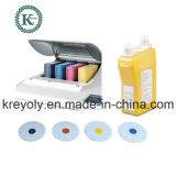 Comcolor Ink Compatible Ink for HC5500 Yellow