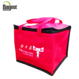 Professional Manufacture Cheap Non Woven Fitness Insulated Cooler Bags
