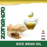 100% Pure Edible Rice Bran Oil Rice Germ Oil Rice Oil