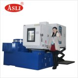 Environmental Climate Temperature Humidity Vibration Combined Testing Equipment