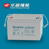 12V 80ah UPS Use Gel Battery