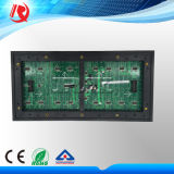 Red Module LED P10 Hot Exported to India Turkey Iran with Highest Quality Economy Price
