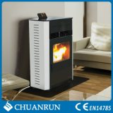 European Style Wood Burning Fireplace (CR-08T)