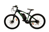 Rear Motor 250W Electric Bicycle Jb-Tda22z