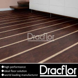Click Lock PVC Flooring Tiles