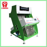 RGB Color Sorter Machine True Color Ce Certificated