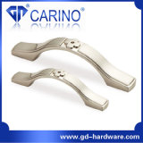 (GDC2129) Zinc Alloy Furniture Handle
