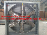 Poultry House Swung Drop Hammer Exhaust Fan with CE